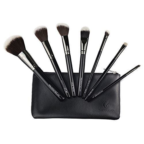Really great brushes!
