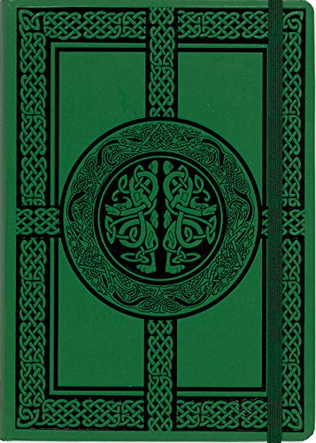 Celtic Journal (Diary, Notebook)