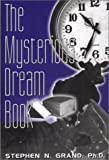 The Mysterious Dream Book, Stephen Grand, 0805949453