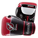 Hayabusa Sport Gloves