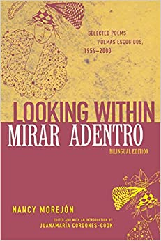 ??FULL?? Looking Within/Mirar Adentro: Selected Poems/Poemas Escogidos, 1954-2000 (African American Life Series). guiara Wines means Airport college