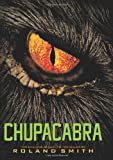 Chupacabra (Cryptid Hunters)
