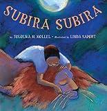Subira Subira, Tololwa M. Mollel, 0618689265