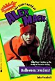 Secret World of Alex Mack