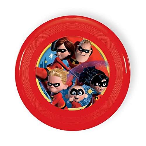 Amscan 3900163 Disney/Pixar