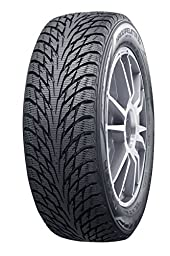 235/60R16 104R XL Nokian Hakkapeliitta R2 Tire