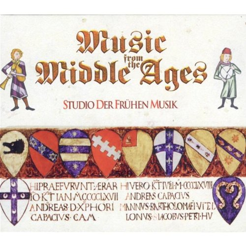 an analysis of a new step in the music and the transitions since the middle ages Mmmmmmmmmmmmmmmmmmmmmmmmmmmmmmmm mmmmmmmmmmmmmmmmmmmmmmmmmmmmmmmm 9 introduction to the middle ages eras history istherecordofpasteventsandtimesthethree.