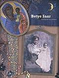 img - for Betye Saar: Extending the Frozen Moment book / textbook / text book