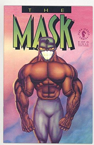 download the mask 0 book pdf audio id fihi24u quintessence