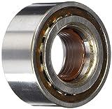Timken 514002B Wheel Bearing