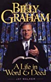 Billy Graham, Jay Walker, 0380794403