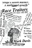 Race Traitors, Mark Davis, 0595664830