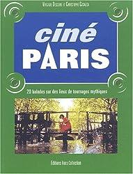 Ciné Paris