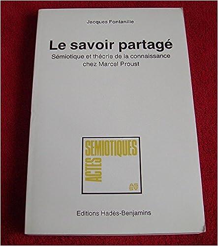 Telechargement Gratuit De Kindle Livre Sur Amazon Le Savoir