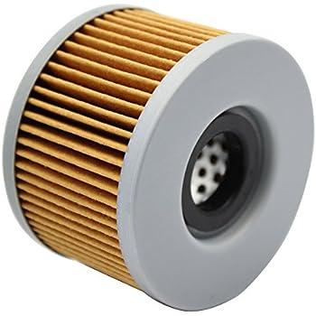cyleto oil filter for honda trx400fa rancher. Black Bedroom Furniture Sets. Home Design Ideas
