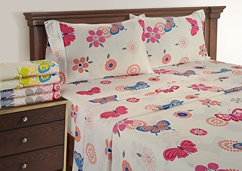 cheap sale for amazon christmas deals on sheets colorful toddler