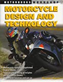 Motorcycle Design and Technology Handbook (Motorbooks Workshop)