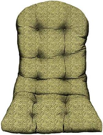 Editors' Choice: RSH Decor Outdoor Chair Cushion