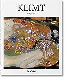 Klimt (Basic Art Series 2.0)