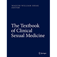 The Textbook of Clinical Sexual Medicine