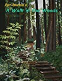 img - for A Walk in the Woods: Quilt Exhibit book / textbook / text book