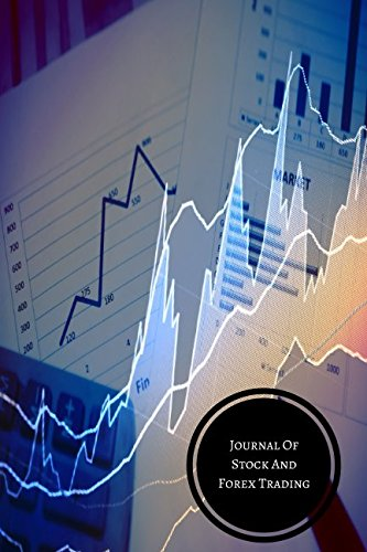 Journal Of Stock And Forex Trading: Mini Forex Trading Log