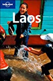 Laos (Lonely Planet Country Guides)