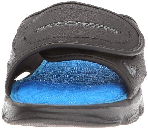 Skechers Sport Men's Uprush Sandal Photo #5