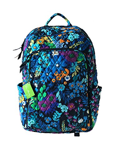 vera-bradley-laptop-backpack-updated-version-with-solid-color-interiors-midnight-blues-with-navy-int