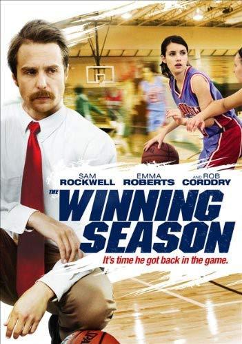 Dvd Winning - The Winning Season