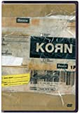 Korn : Deuce