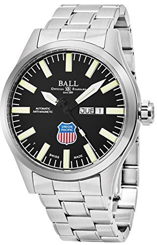 ball engineer master ii - 9