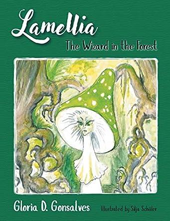 Lamellia