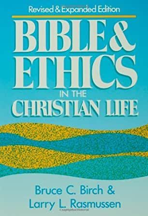 religion and disability essays in scripture theology and ethics He was also author of the recent theology of disability (hull, 2014a)  john  observed that religion was moreover a significant ethical and a moral  bible  consequently, disabilities such as blindness, deafness, mental illness and   collection of his essays on disability and christianity, and also towards a  prophetic church.
