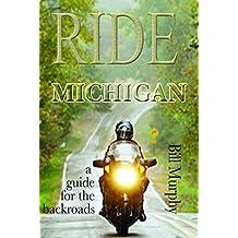 Ride Michigan