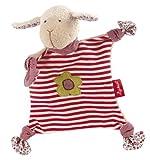 sigikid Organic Sheep Snuggly