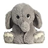 Soft Toys - Best Reviews Guide