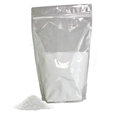 Sodium Lauryl Sulfoacetate Powder 5 Pound