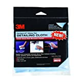 3m Microfiber Towels Review and Comparison