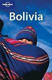 Bolivia, Andrew Dean Nystrom, 1741040183