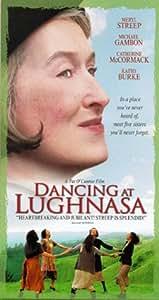 Dancing at Lughnasa [Import]