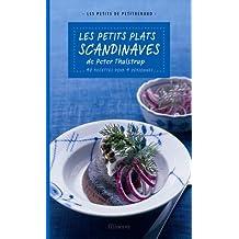 Petits plats scandinaves (Les)