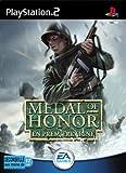 Medal Of Honor : En Premiere Ligne