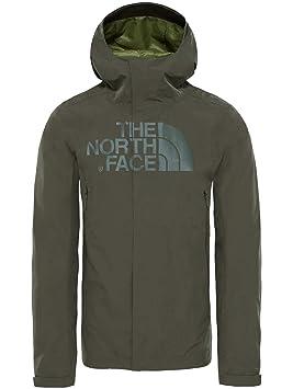The North Face M Drew Peak Jkt Chaqueta, Hombre: Amazon.es: Deportes y aire libre