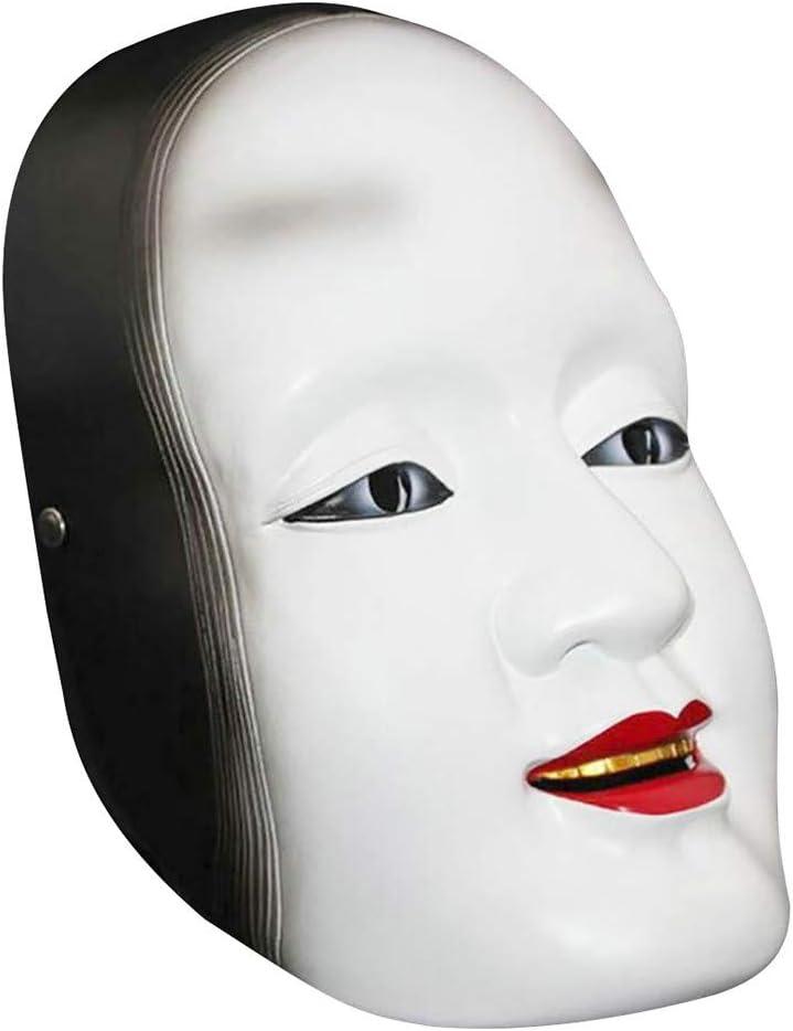 Amazon.com: Unionm Halloween Mask, Masquerade Mask ...