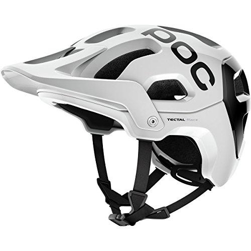 POC Tectal Race Spin, Helmet for Mountain Biking from POC