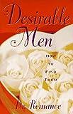 Desirable Men, Nancy Fagan, 076150625X