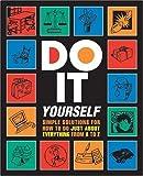 Do It Yourself!, Paul Fargis, 0762420863