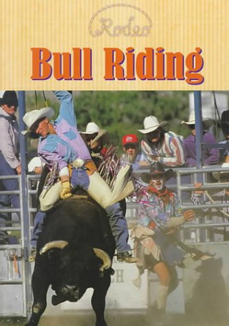 Read Online Bull Riding (Rodeo) ebook