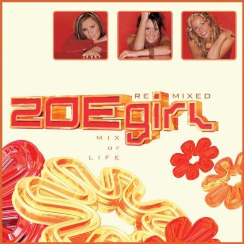 Zoegirl Mix - 3